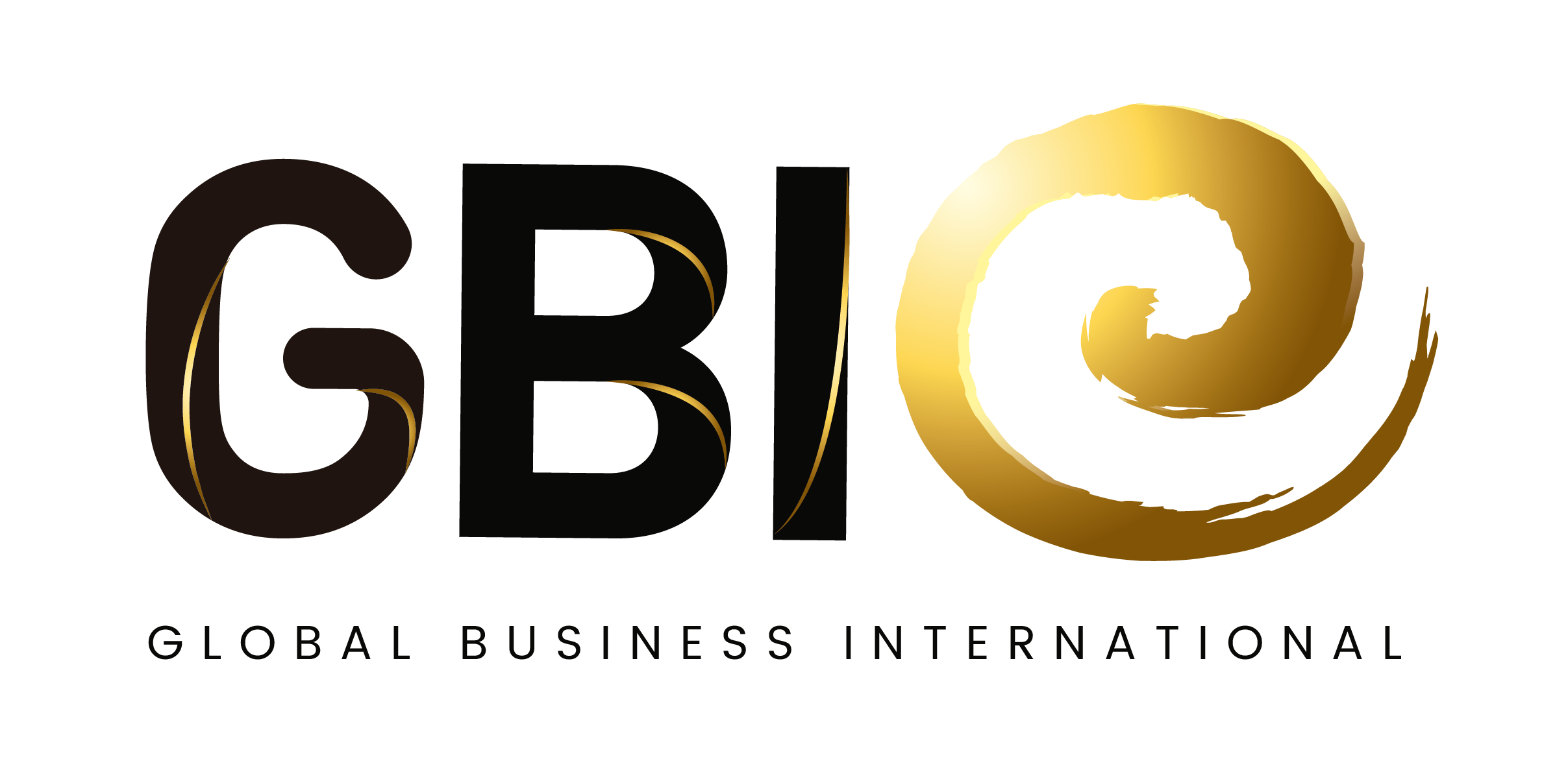 Global Business International